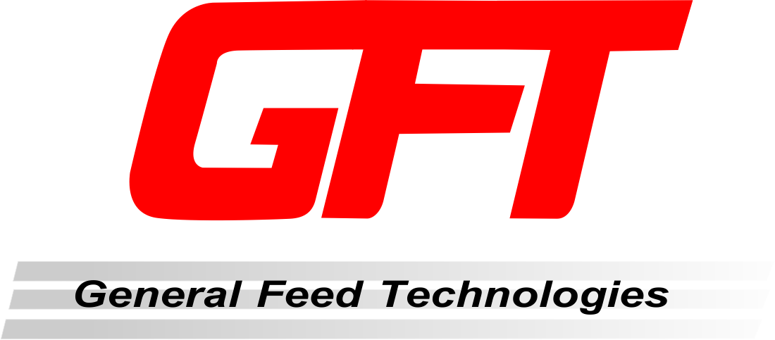 General Feed Technologies